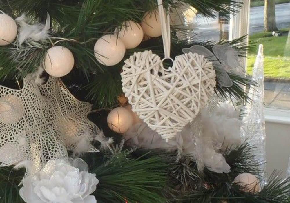 CHRISTMAS-PARK-MANOR